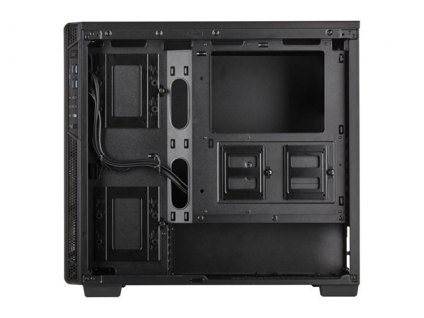 Κουτί Corsair Carbide 270R Windowed (CC-9011105-WW)