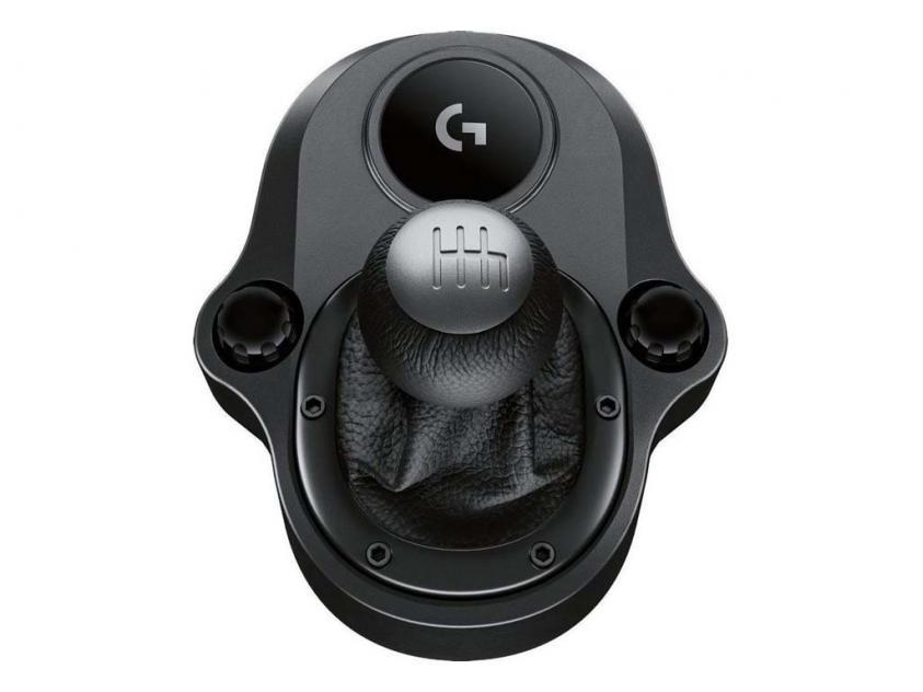 Driving Force Shifter Logitech (941-000130)