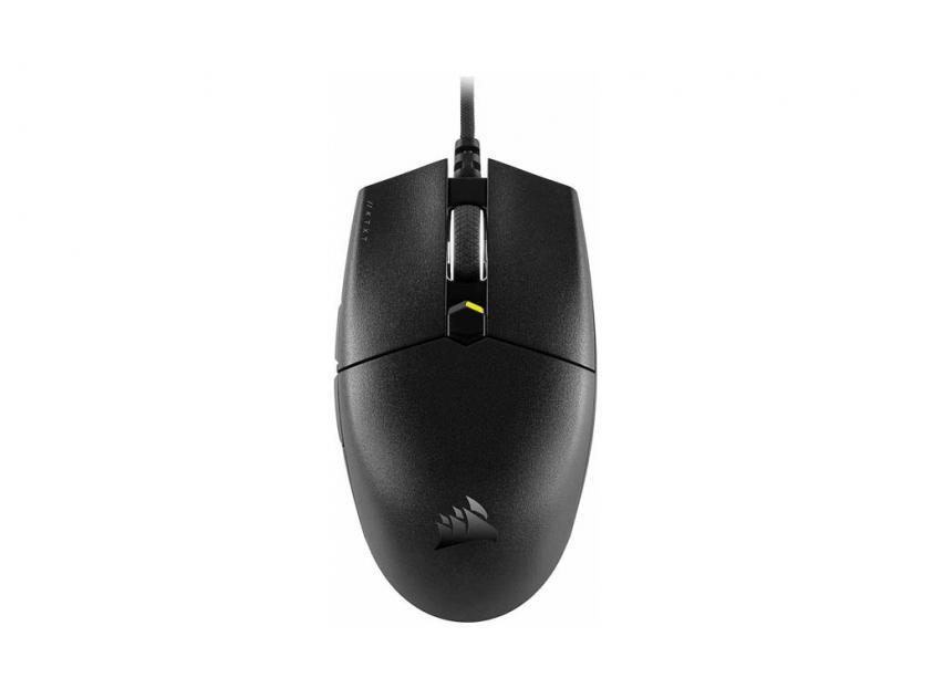 Gaming Ποντίκι Corsair Katar Pro XT RGB Ultralight (CH-930C111-EU)