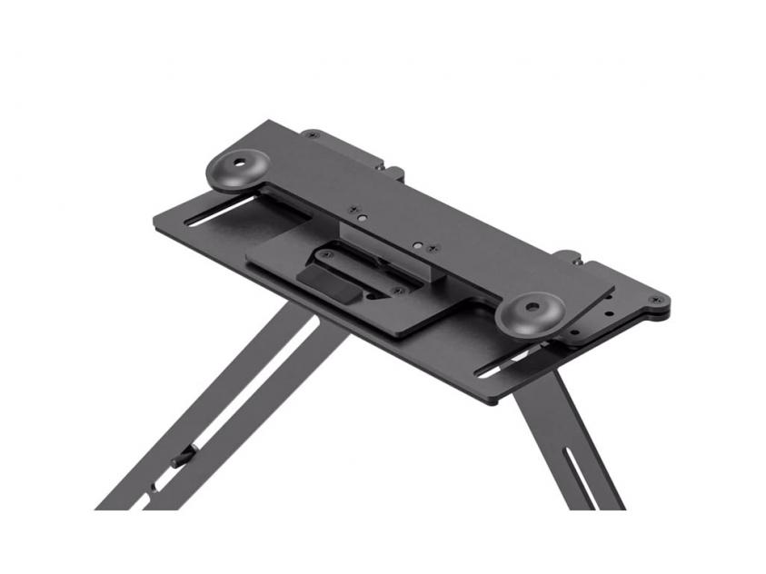 TV Mount Logitech For Video Bars (952-000041)