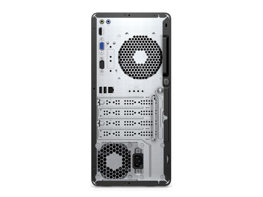 Desktop HP 295 G6 MT R5-3350G/16GB/256GB/W10P/1Y (294R6EA)