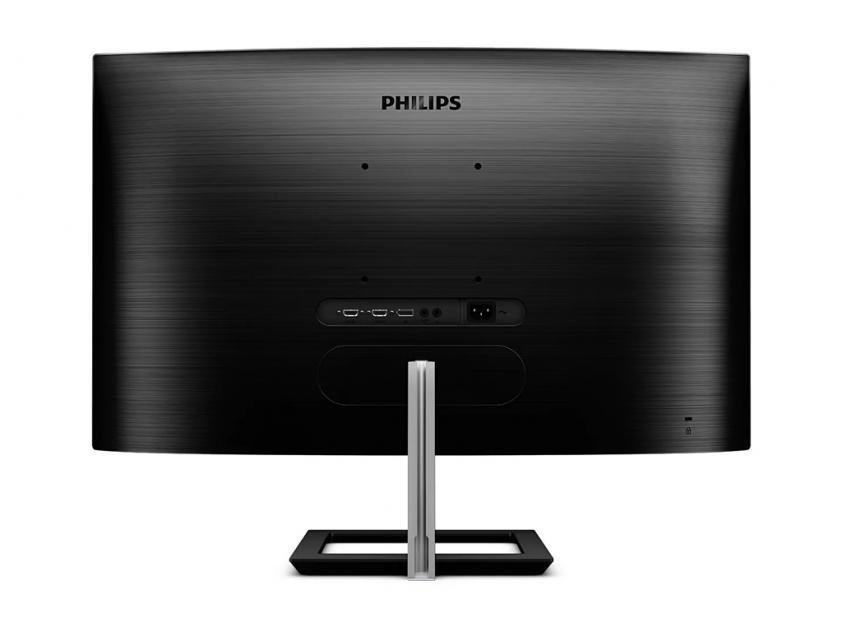 Οθόνη Philips 328E1CA 31.5-inch Curved (328E1CA/00)