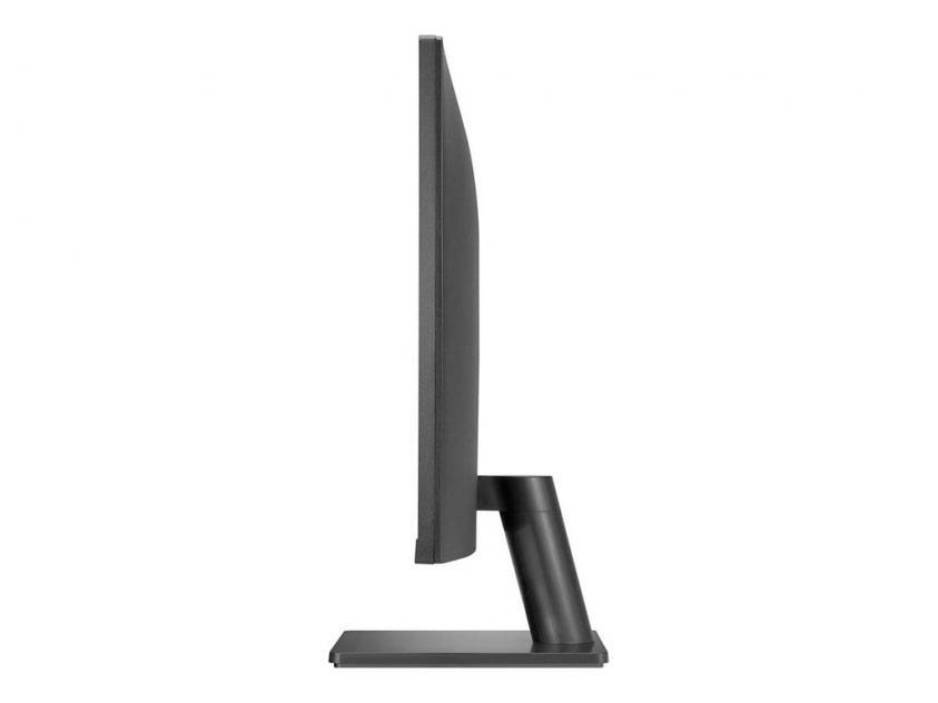 Οθόνη LG 27MP500-B 27-inch (27MP500-B)