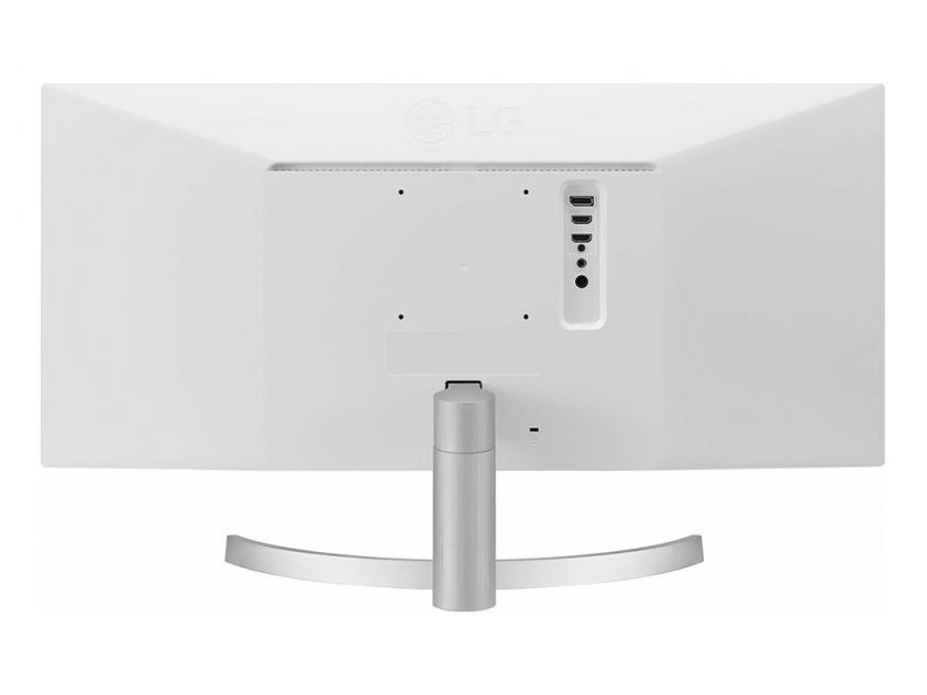 Οθόνη LG 29WN600-W 29-inch (29WN600-W)