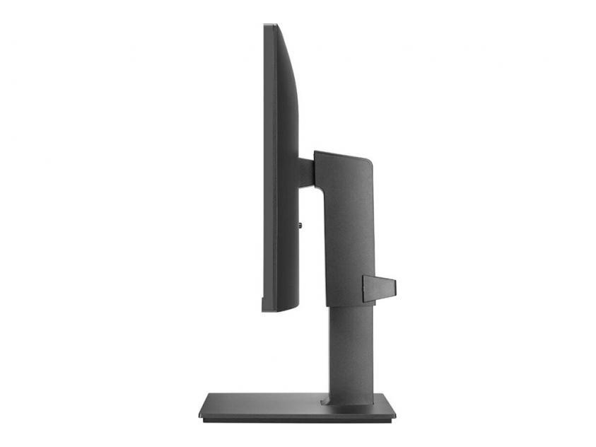 Οθόνη LG 24QP750-B 23.6-inch (24QP750-B)