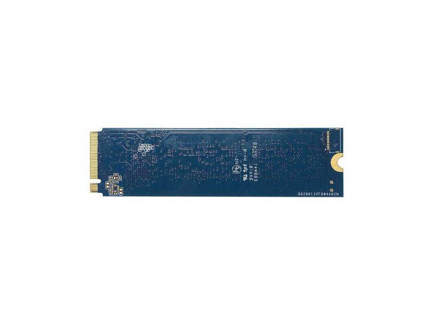 Εσωτερικός Σκληρός Δίσκος SSD Patriot P300 512GB M.2 (P300P512GM28)