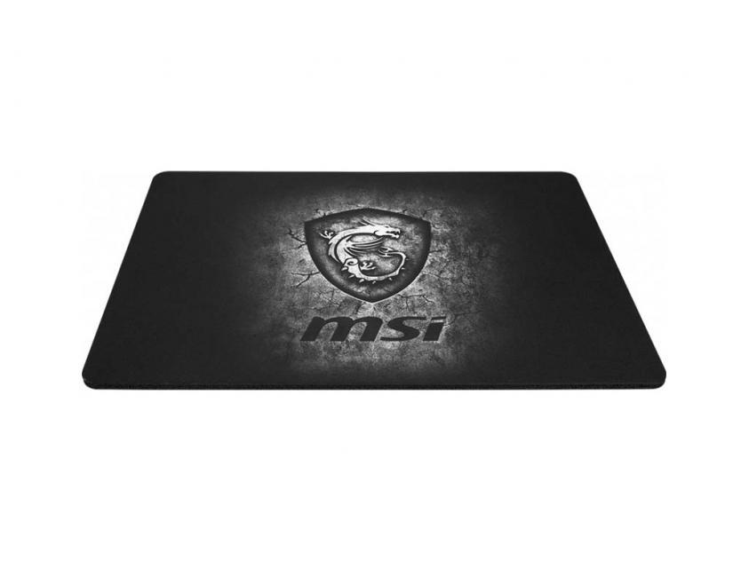 Gaming Mousepad MSI Agility GD20 (J02-VXXXXX4-EB9)