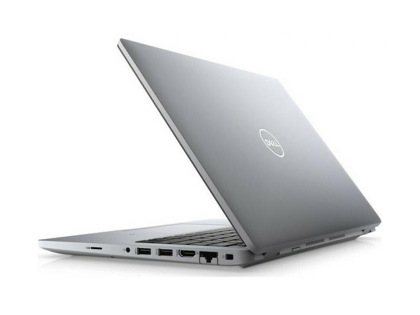 Laptop Dell Latitude 5420 14-inch Touch i5-1135G7/8GB/256GB/W10P/3Y (N019L542014EMEA)