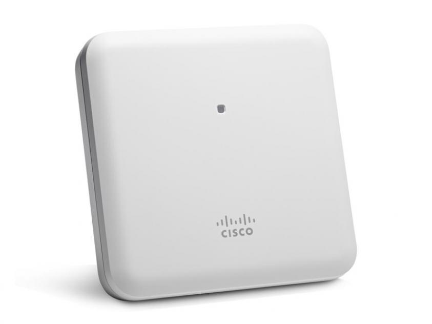 Access Point Cisco Aironet 1850 (AIR-AP1852I-E-K9)