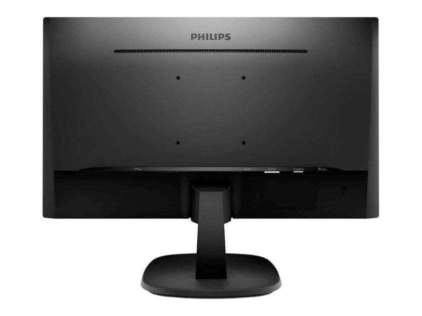 Οθόνη Philips 243V7QDSB 23-inch (243V7QDSB/00)