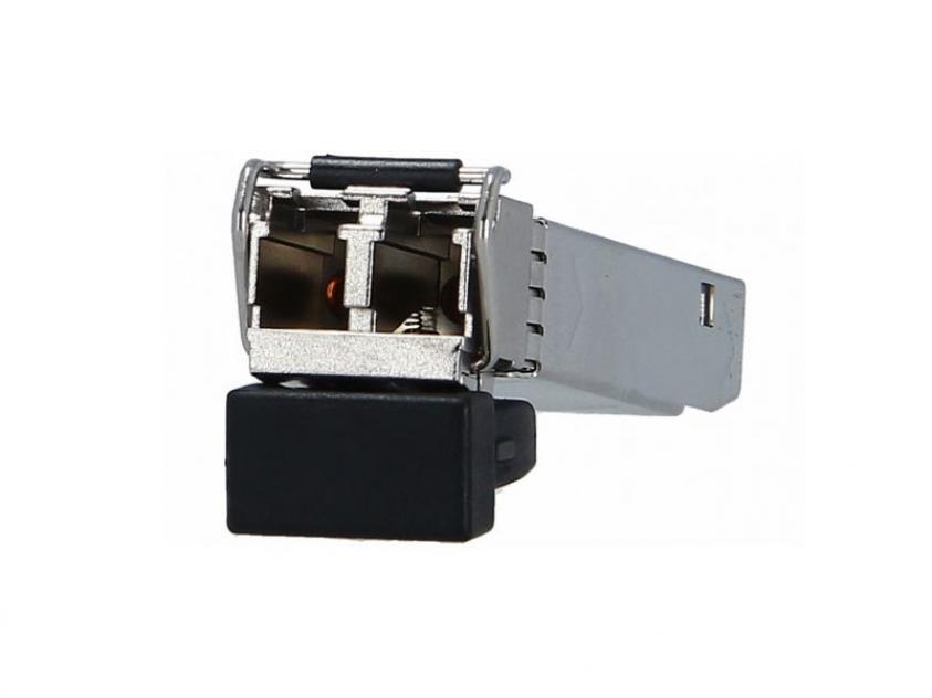 HP Aruba SFP SX Transceiver (J4858D)