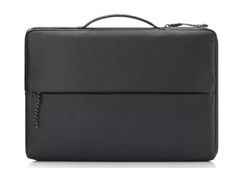 Τσάντα για Laptop HP 15-inch Sleeve (14V33AA)
