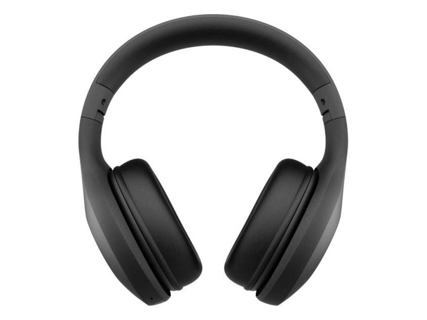 Ακουστικά HP 500 Bluetooth (2J875AA)