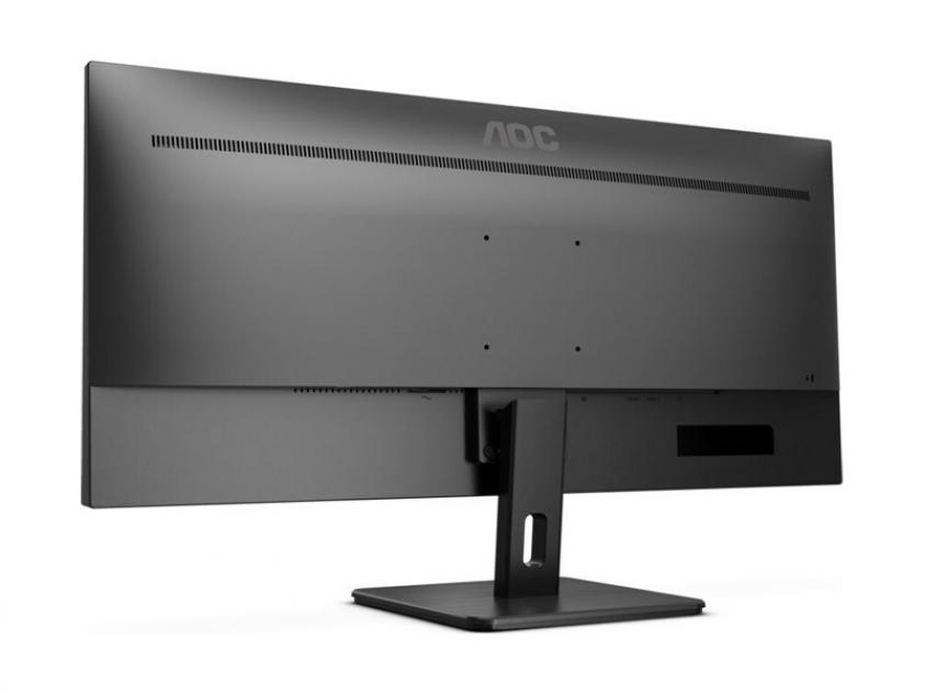 Οθόνη AOC Q34E2A 34-inch (Q34E2A)