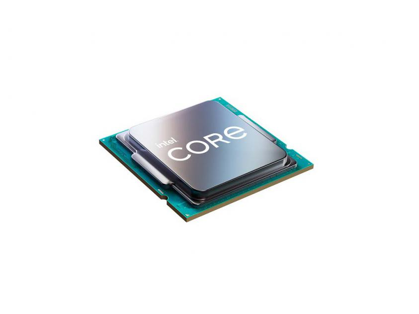 Επεξεργαστής Intel Core i7-11700 4.9GHz (BX8070811700)