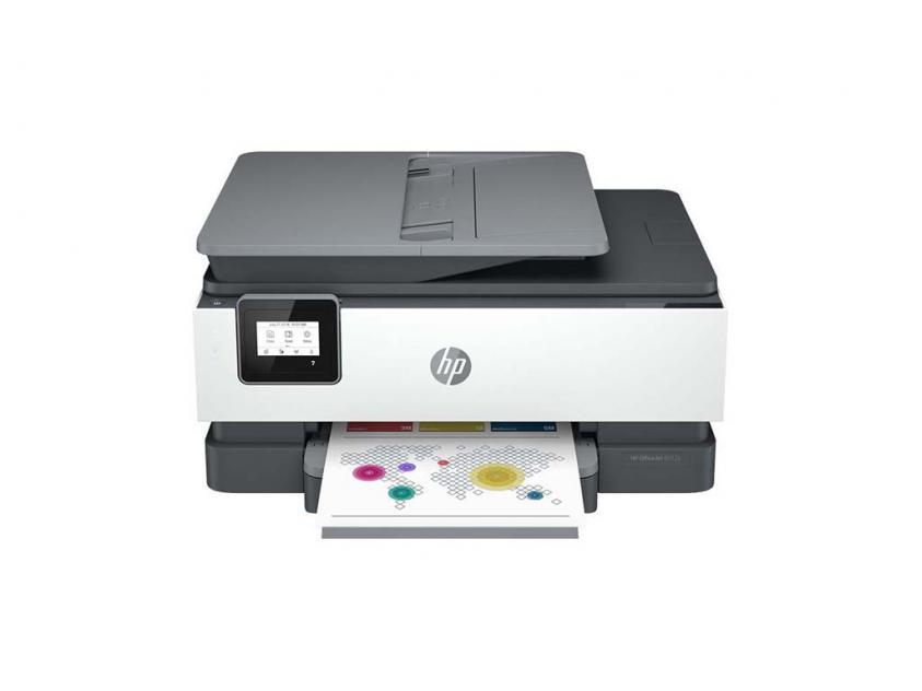 Πολυμηχάνημα HP OfficeJet Pro 8022e All-in-One (229W7B)