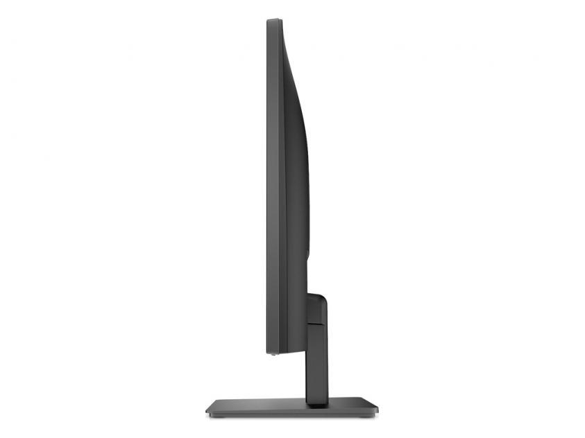 Οθόνη HP V28 27.9-inch (8WH58AA)