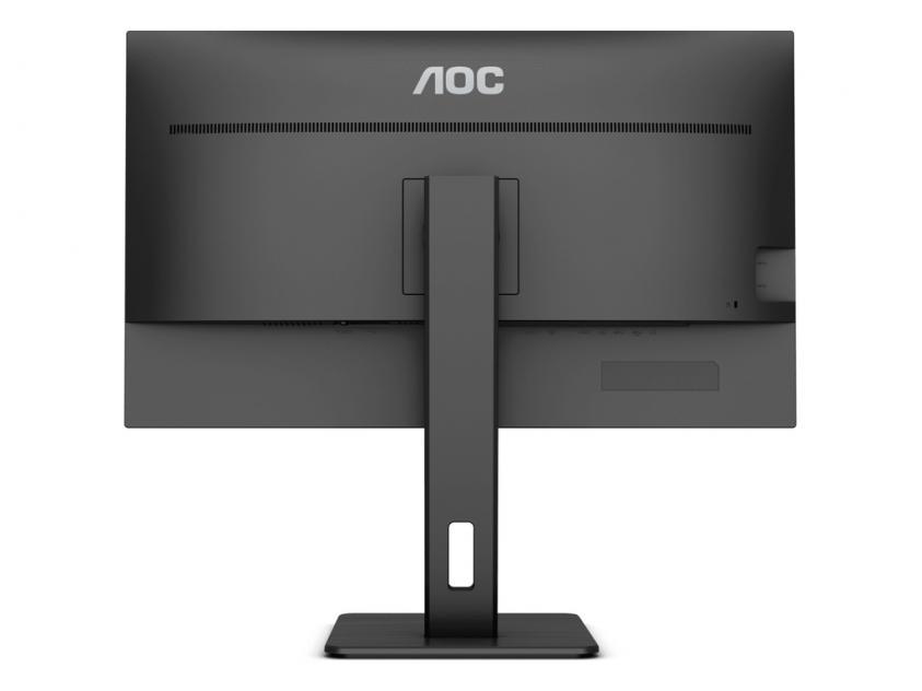 Οθόνη AOC Q32P2 32-inch (Q32P2)