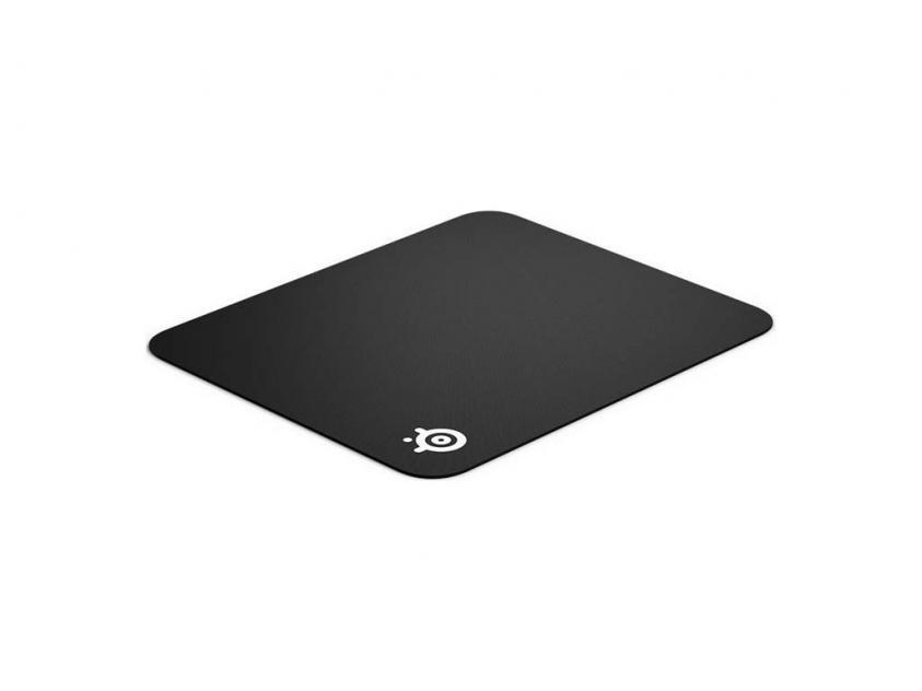 Gaming MousePad SteelSeries QCK Medium (63004)