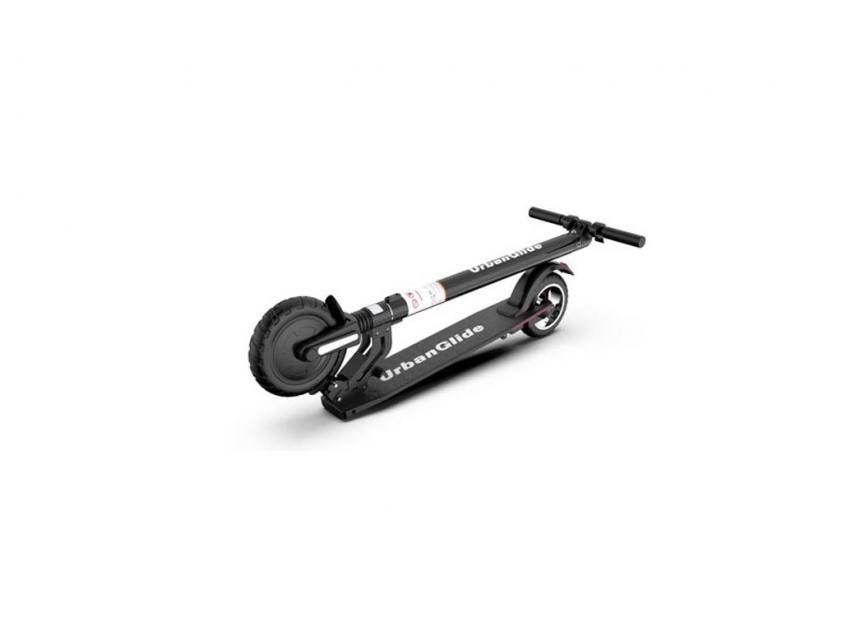 Ηλεκτρικό Scooter UrbanGlide Escooter Ride 82S (URBGY54903)