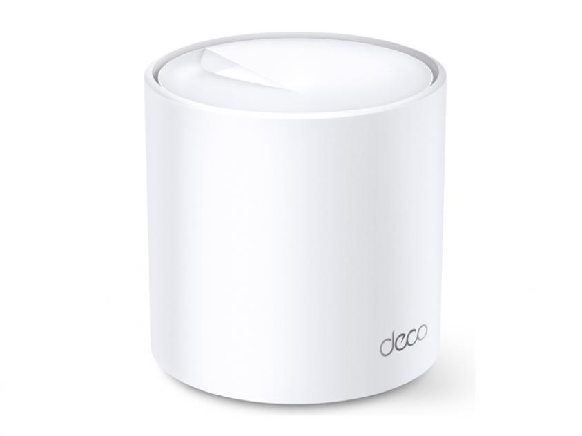 Access Point TP-Link Deco X20 v1 (DECO X20 1-PACK)