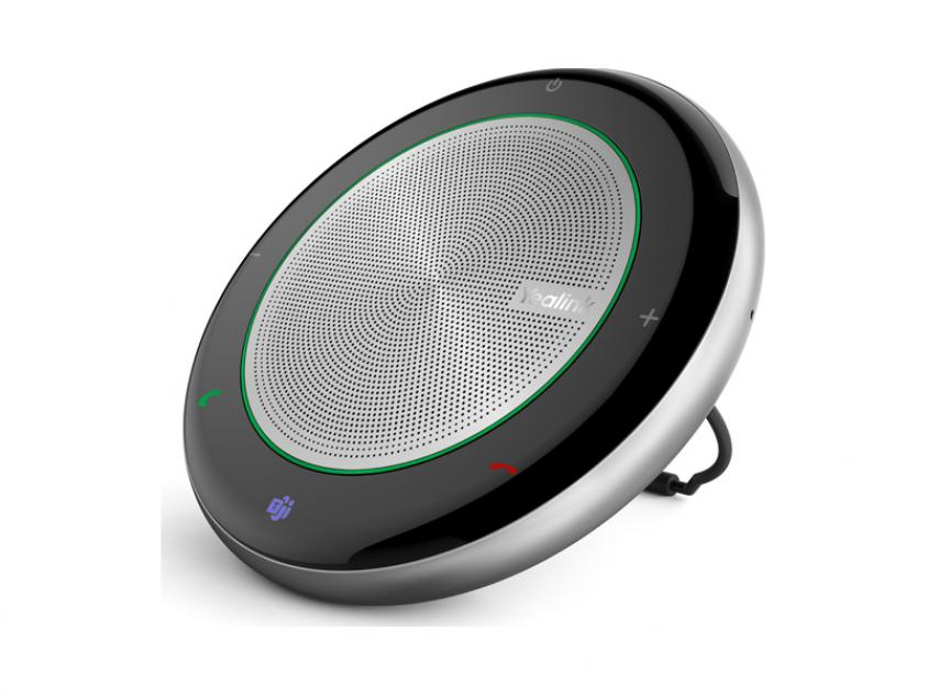 Yealink CP700 Medium Level Portable Speakerphone (300-700-000)