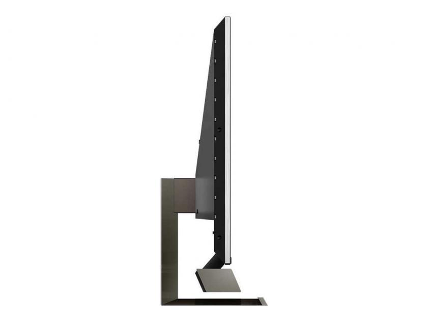 Οθόνη Philips Momentum 558M1RY 55-inch (558M1RY/00)