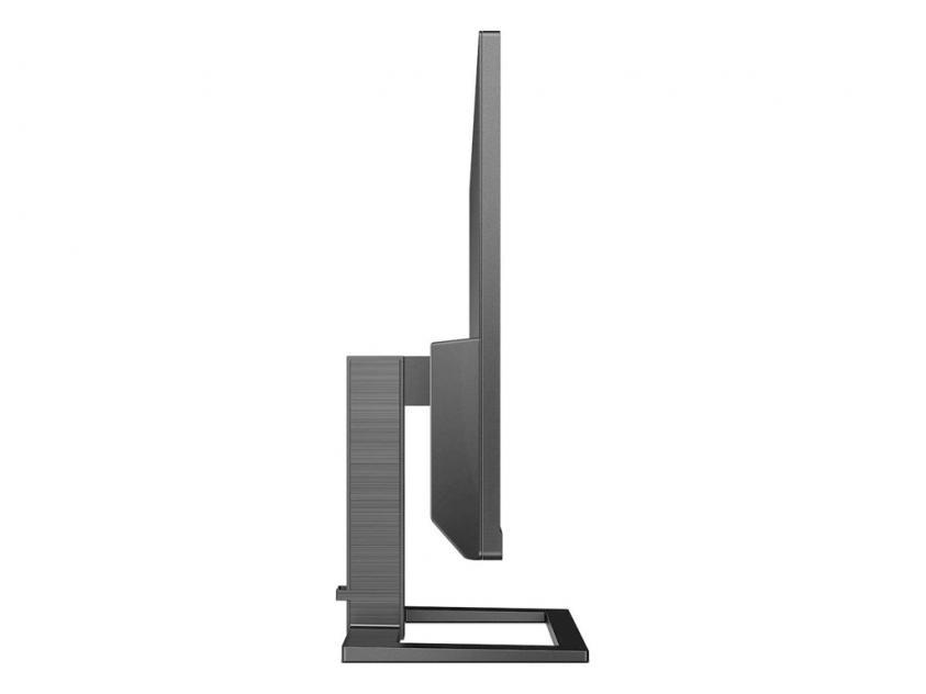 Οθόνη Philips E-Line 345E2AE 34-inch (345E2AE/00)