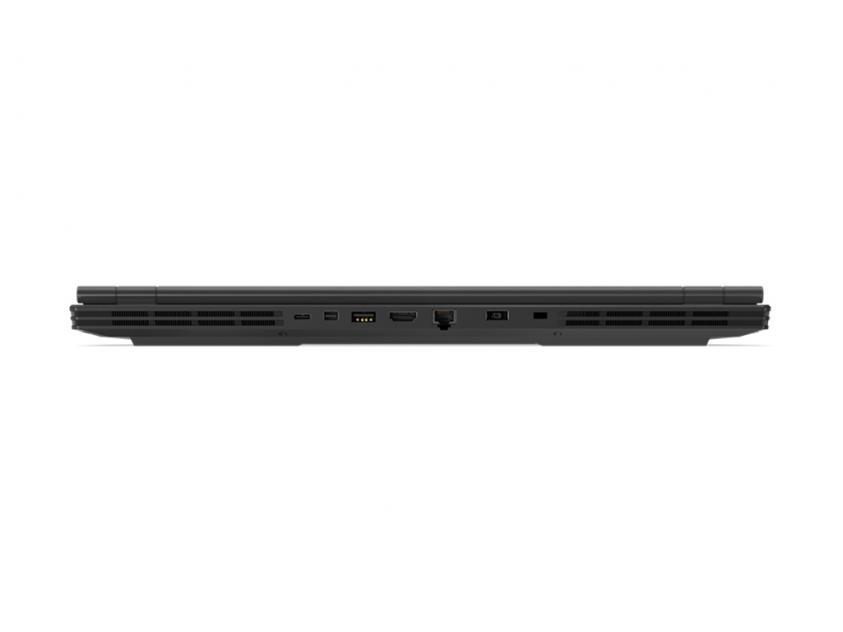Gaming Laptop Lenovo Legion Y540-15IRH-PG0 15.6-inch i7-9750HF/8GB/256GBSSD/1TB HDD/GeForce GTX 1650/W10H/2Y (81SY00L6GM)