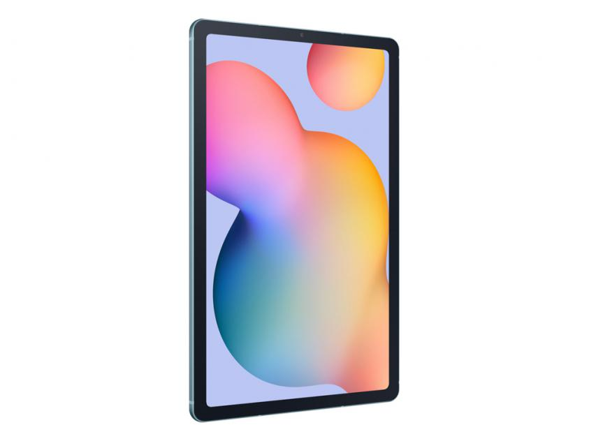 Tablet Samsung Galaxy Tab S6 Lite 10.4-inch 4GB/64GB 4G Blue (SM-P615NZBAEUR)