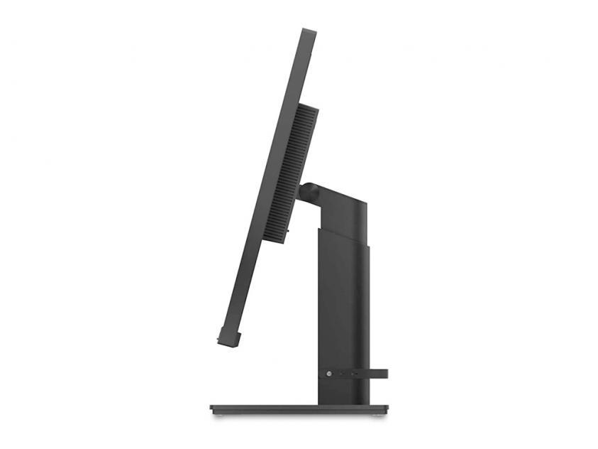 Οθόνη Lenovo ThinkVision P32p-20 31.5-inch (62A2GAT2EU)