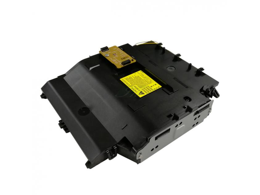 HP Laser Scanner Assy (RM2-5612-000CN)
