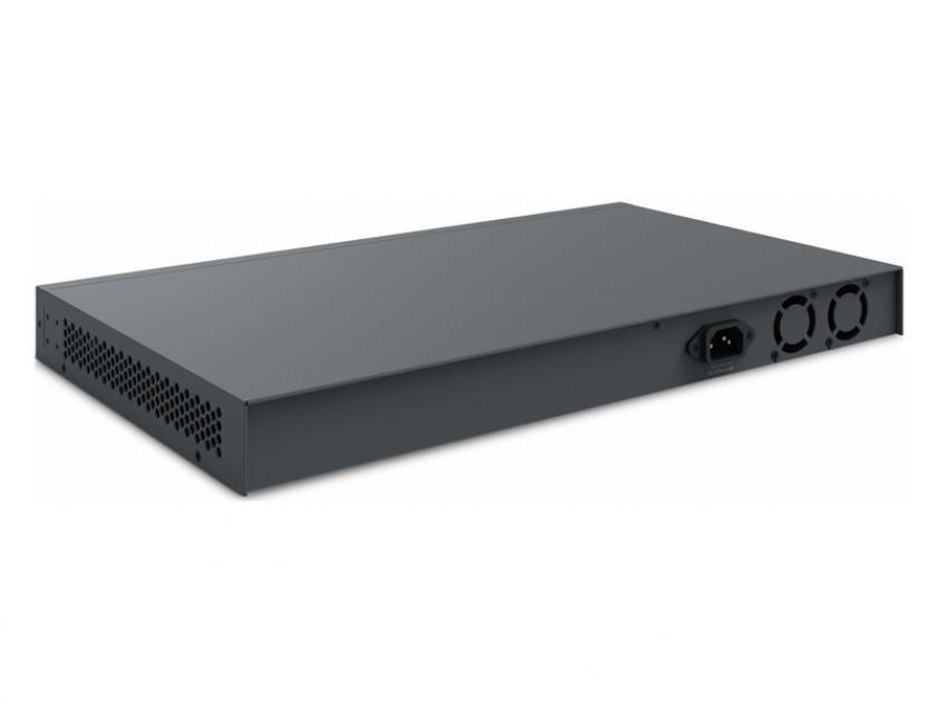 Switch EnGenius ECS1528FP 24-Port 10/100/1000 Mbps PoE (ECS1528FP)
