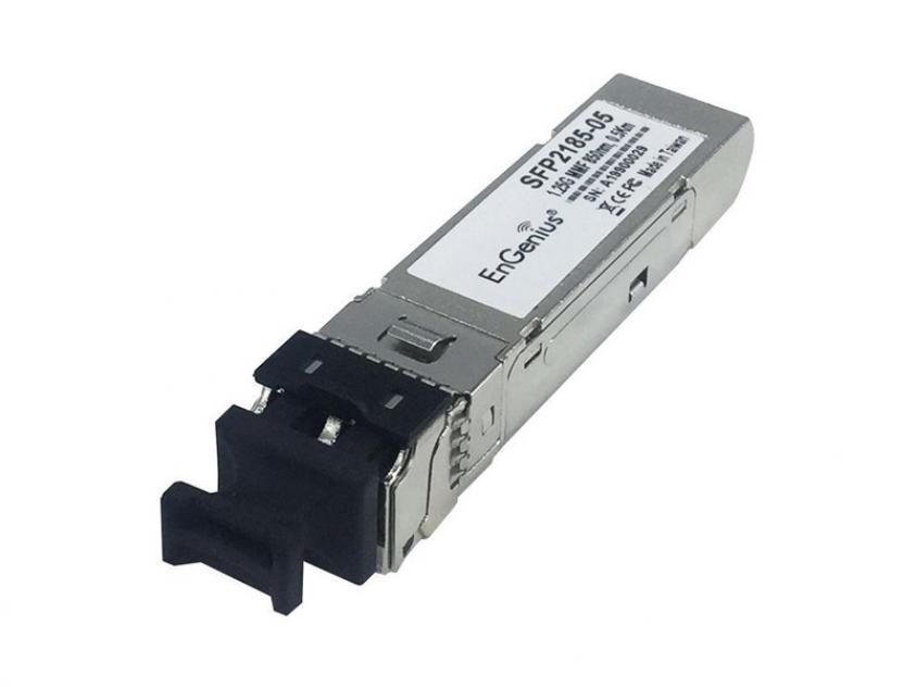 SFP Transceiver Module EnGenius SFP2185-05 (SFP2185-05)