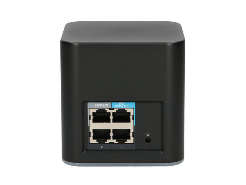 Access Point Ubiquiti airCube AC (ACB-AC)