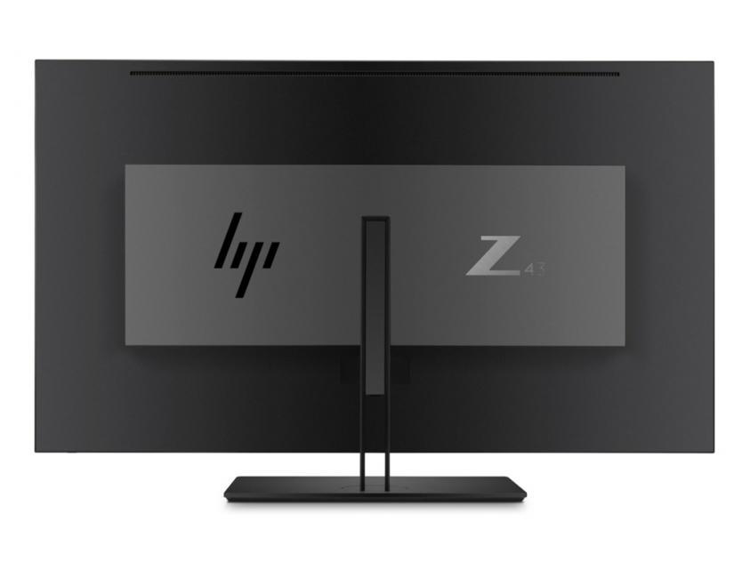 Οθόνη HP Z43 42.5-inch (1AA85A4)