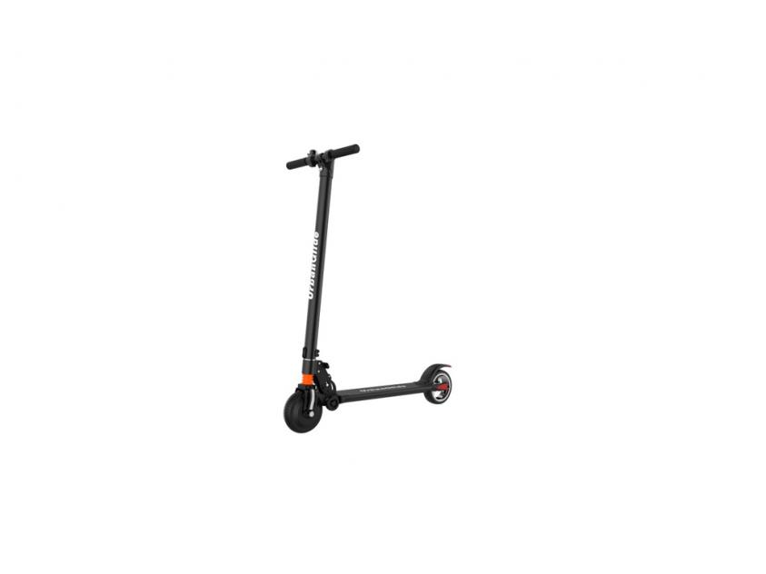 Ηλεκτρικό Scooter UrbanGlide Ride 62s (URBGY55917)
