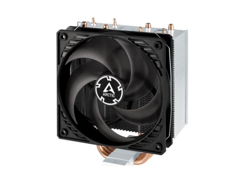 CPU Cooler Arctic Freezer 34 (ACFRE00052A)