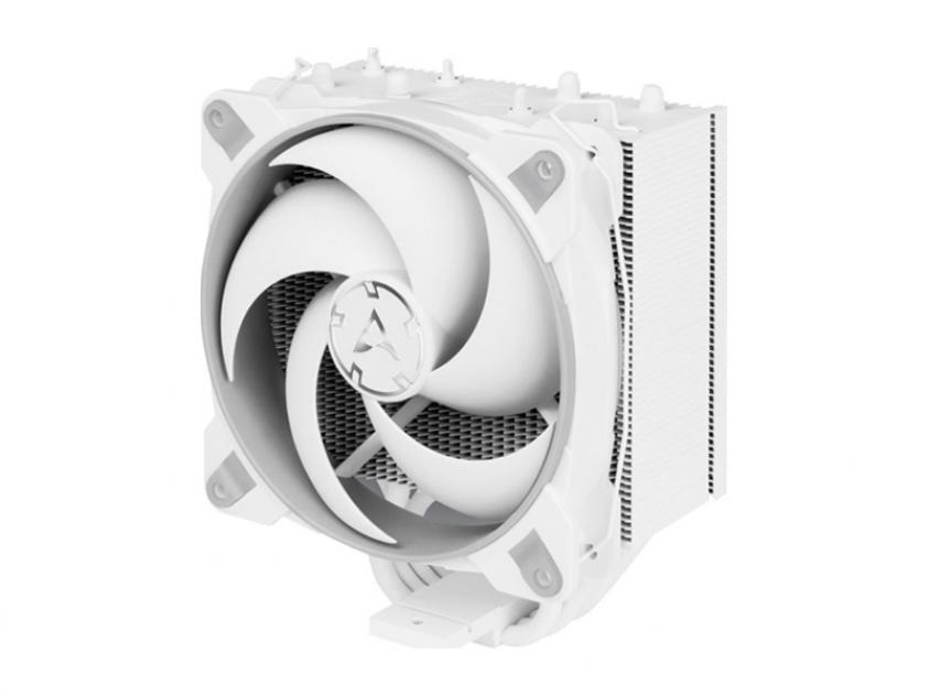 CPU Cooler Arctic Freezer 34 eSports Grey/White (ACFRE00072A)