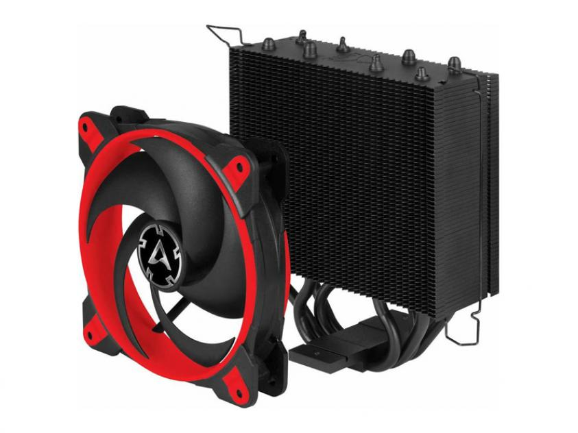 CPU Cooler Arctic Freezer 34 Esports Red (ACFRE00056A)