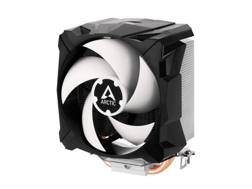 CPU Cooler Arctic Freezer 7 X (ACFRE00077A)