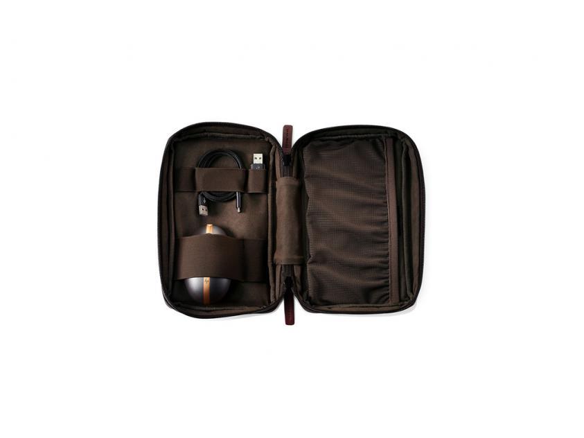 Τσάντα για Laptop HP 13.3-inch Spectre Folio Accessory Pouch (5DC31AA)