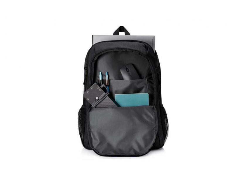 Τσάντα για Laptop HP 15.6-inch Prelude Pro Recycled (1X644AA)