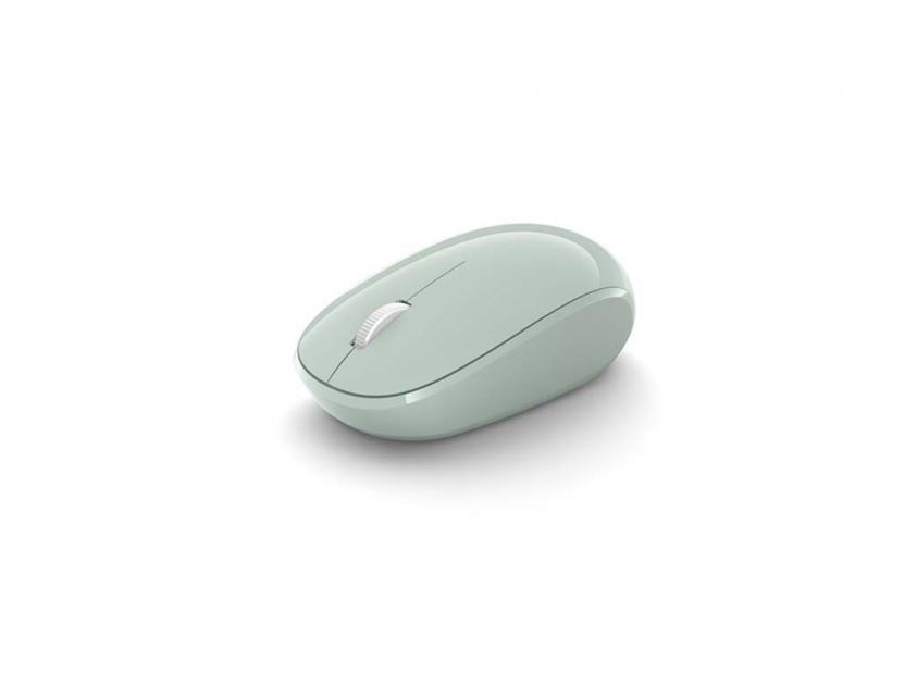 Ποντίκι Microsoft Bluetooth Mint (RJN-00026)
