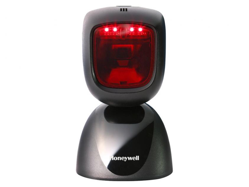 Barcode Scanner Honeywell Youjie 600 (HF600-1-2USB)