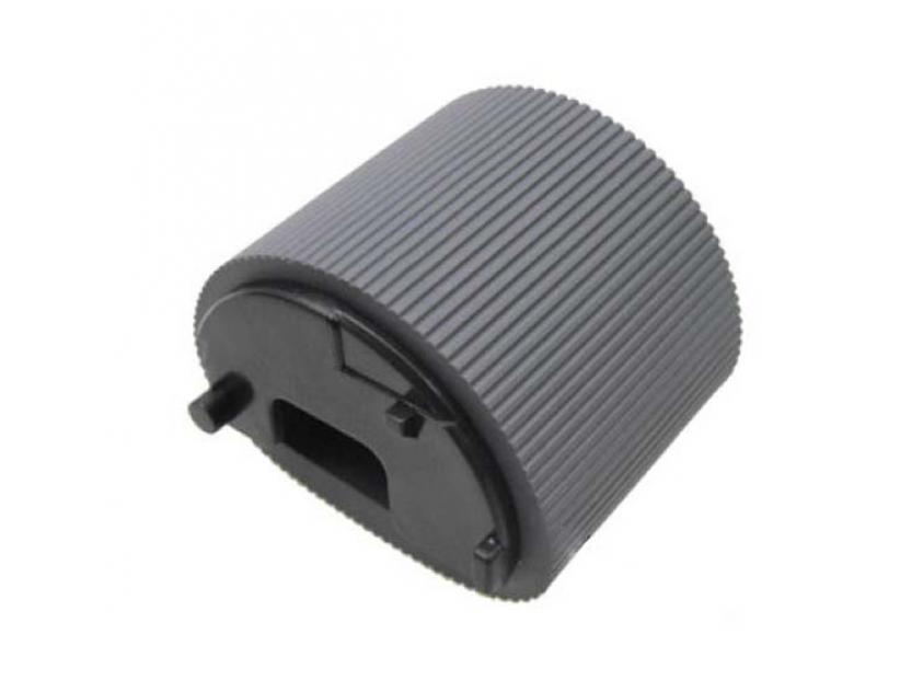 Pickup Roller HP Tray 1 (RL1-0568-000)