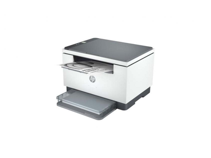 Πολυμηχάνημα HP LaserJet M234dw (6GW99F)