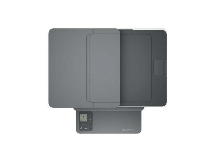 Πολυμηχάνημα HP LaserJet M234sdn (6GX00F)