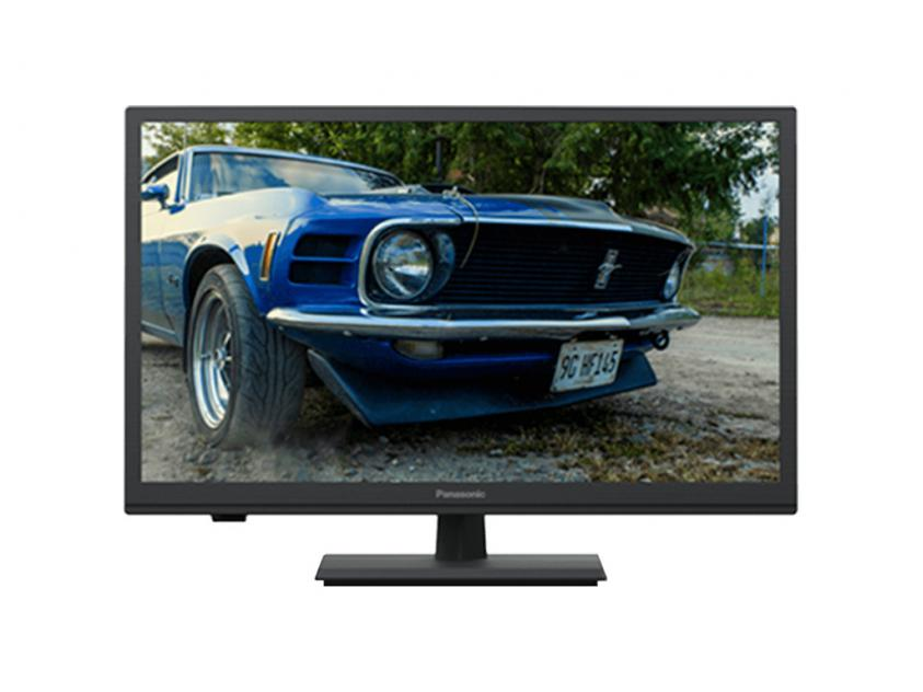 Τηλεόραση Panasonic 24-inch HD non Smart TX-24G310E (5025232899722)