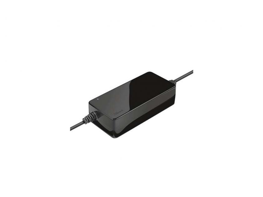 Φορτιστής LaptopTrust Maxo 90W For Dell (23392)